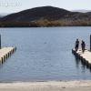lakeskinner_3514