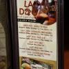 lazydogcafe_3432