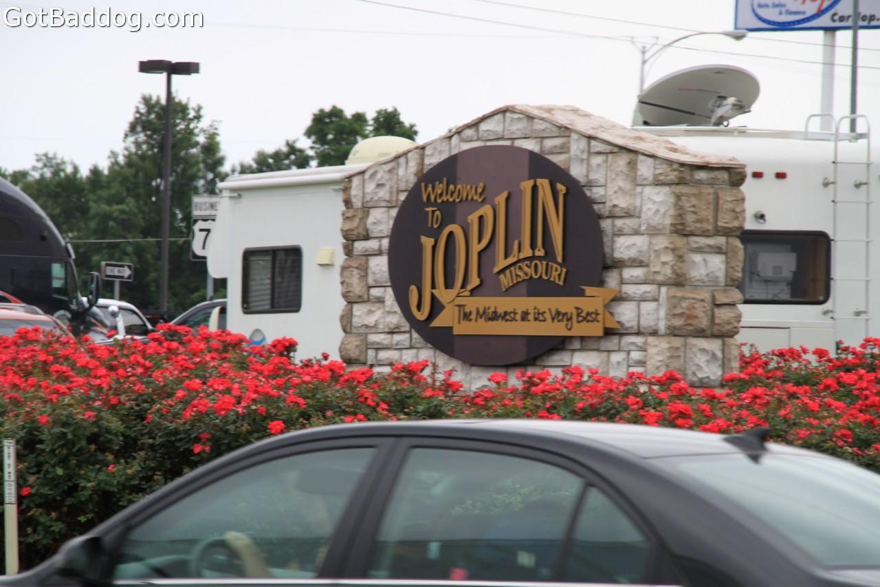 joplin_7521