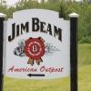 jimbeam_6281