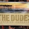 dudes-hots_9794