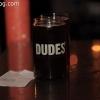 dudes-hots_9797