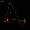 boatparade_0940
