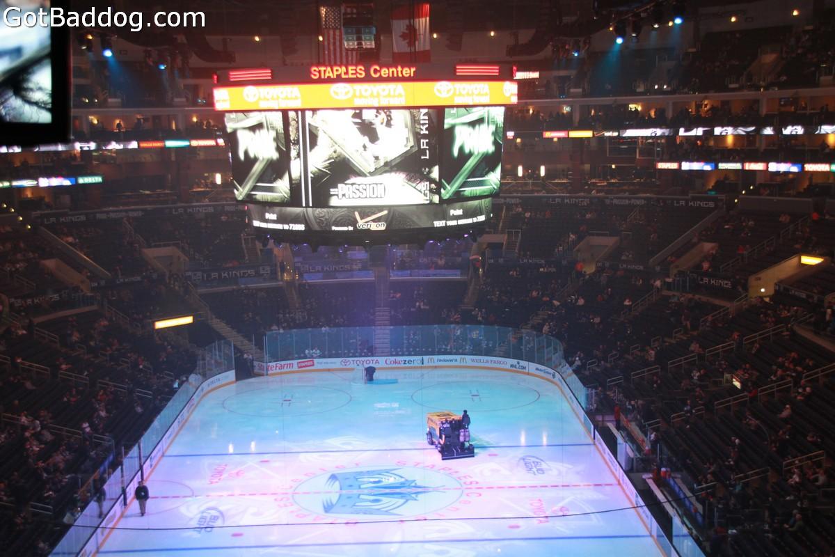 hockey_1711