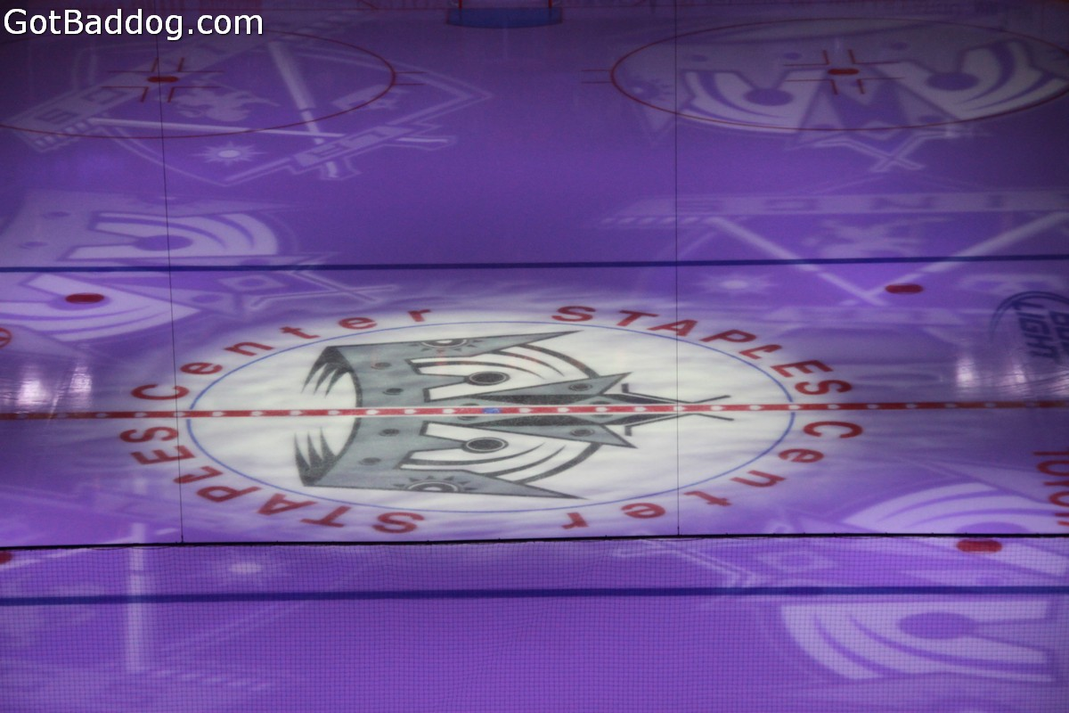 hockey_1723