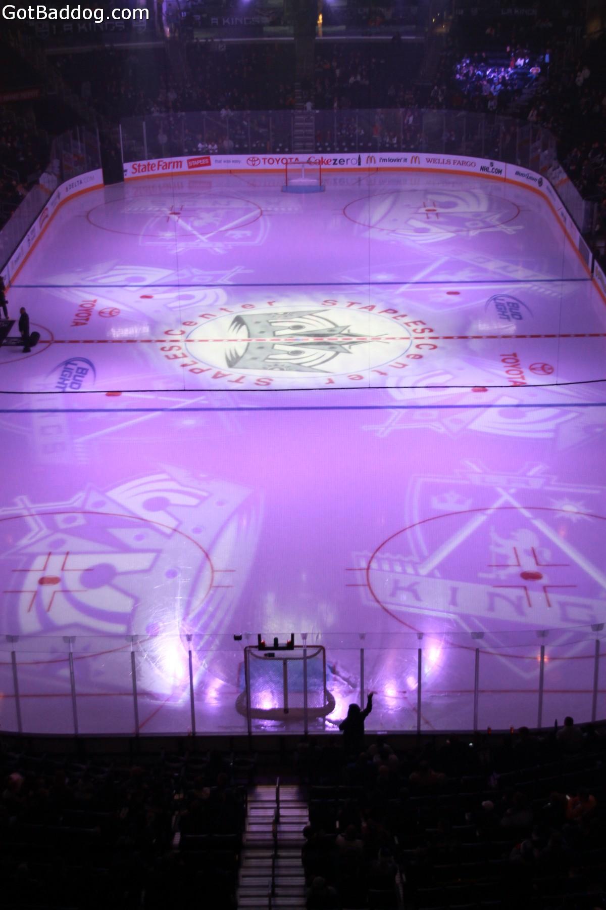 hockey_1724