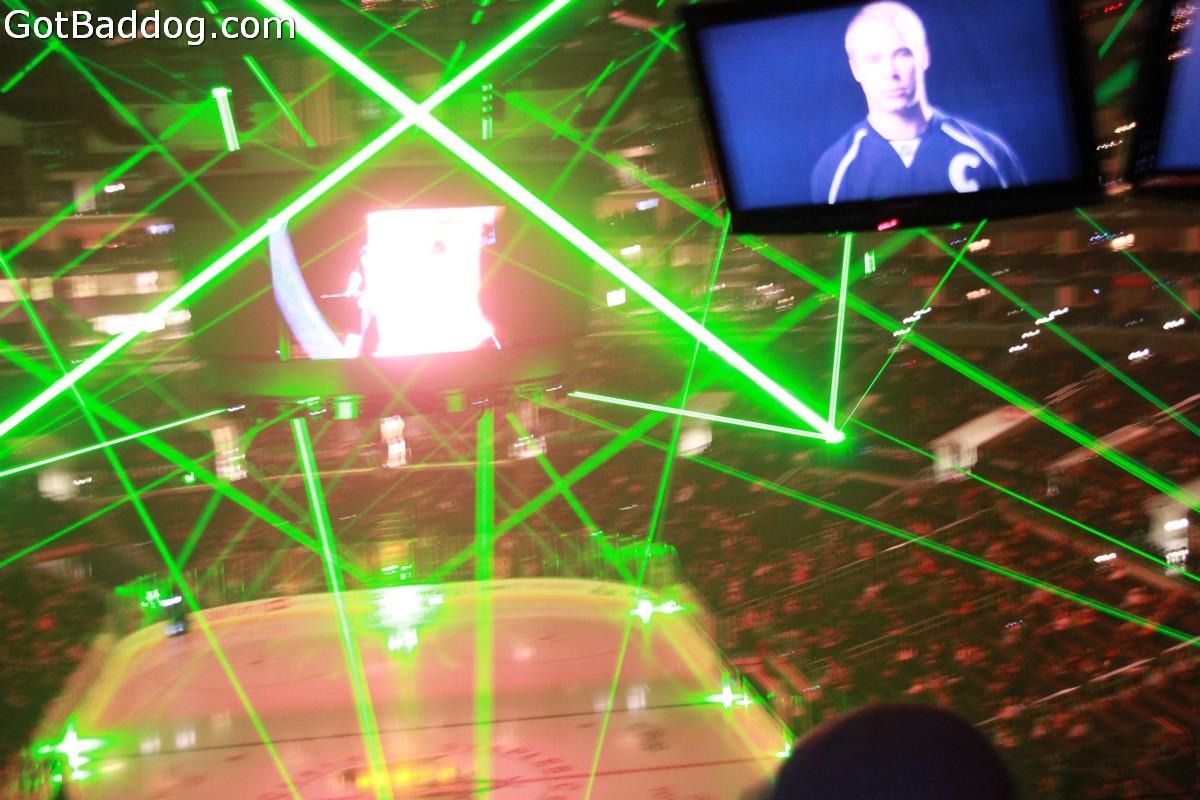 hockey_1726
