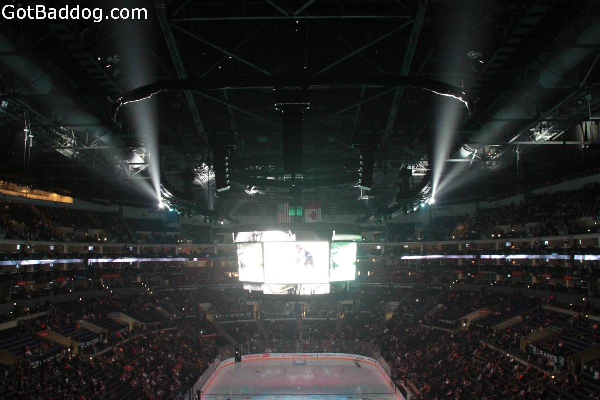 hockey_1729