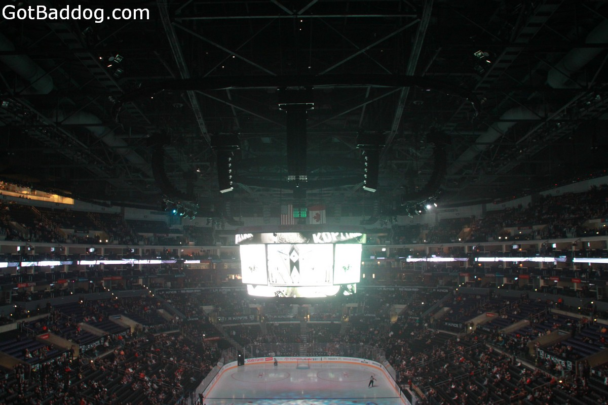 hockey_1730