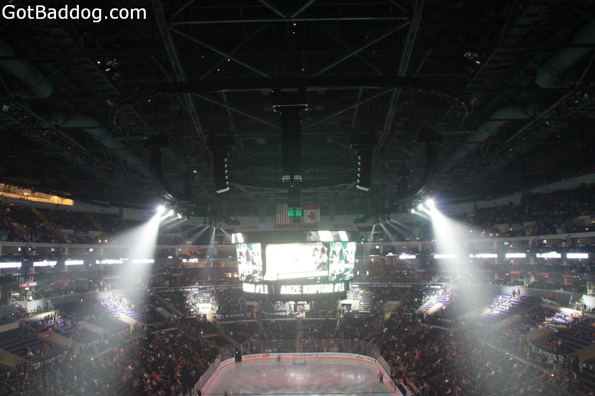 hockey_1731