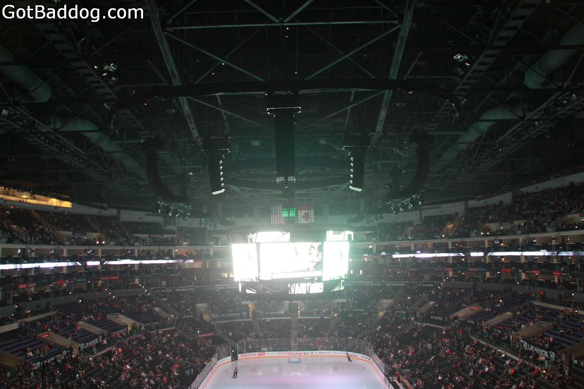 hockey_1732