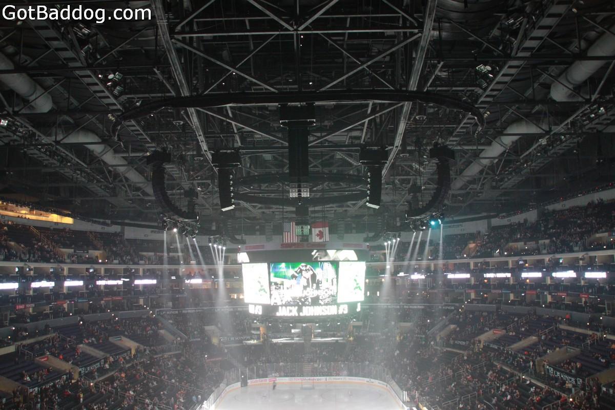 hockey_1733
