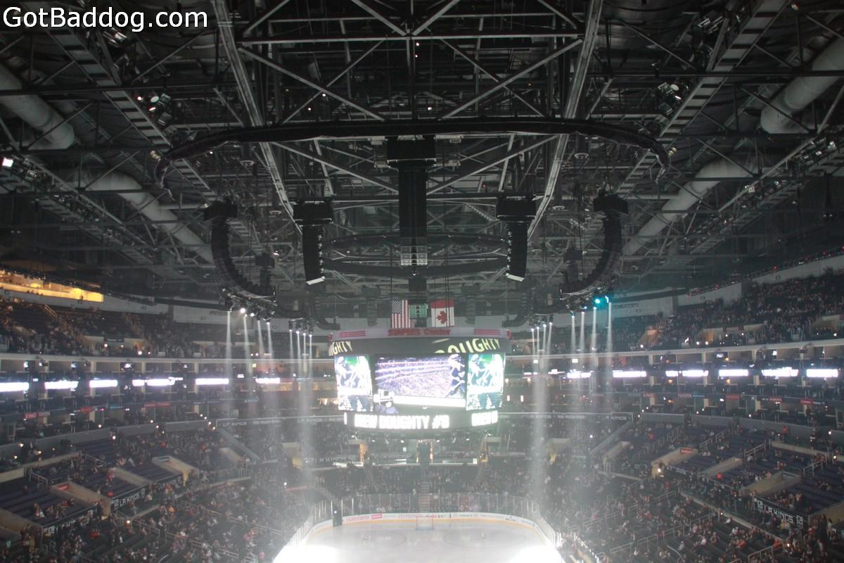hockey_1734