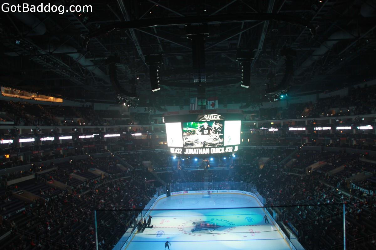hockey_1736