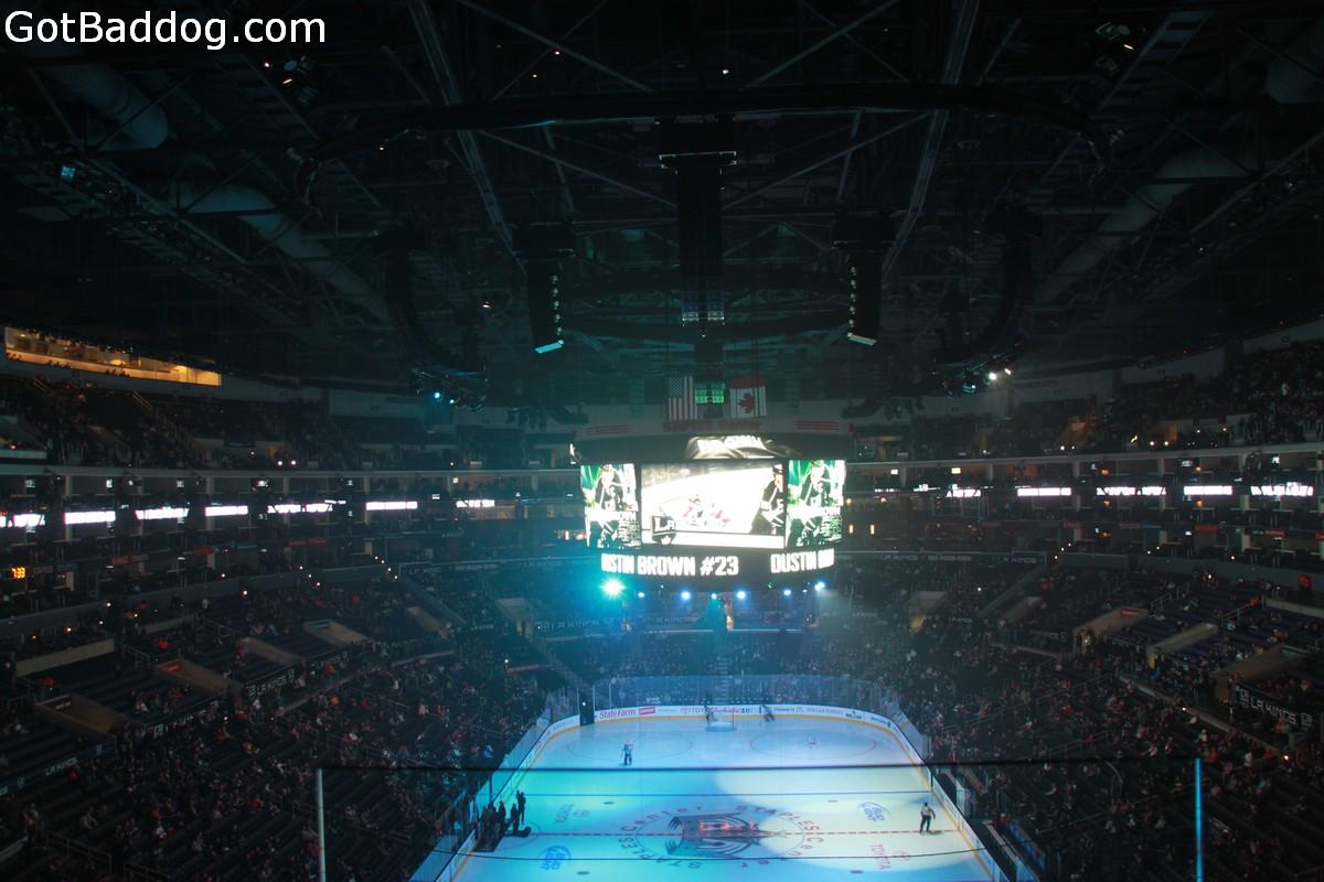 hockey_1738