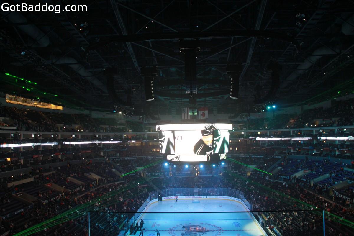 hockey_1740