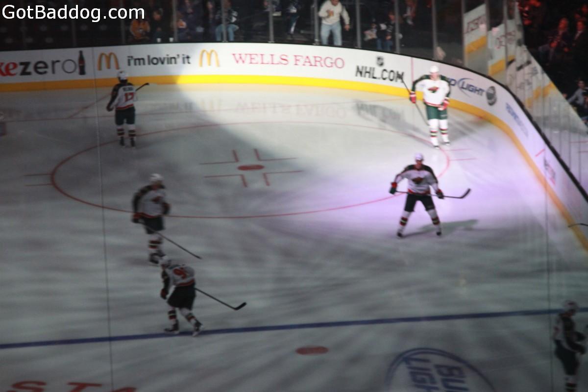 hockey_1744