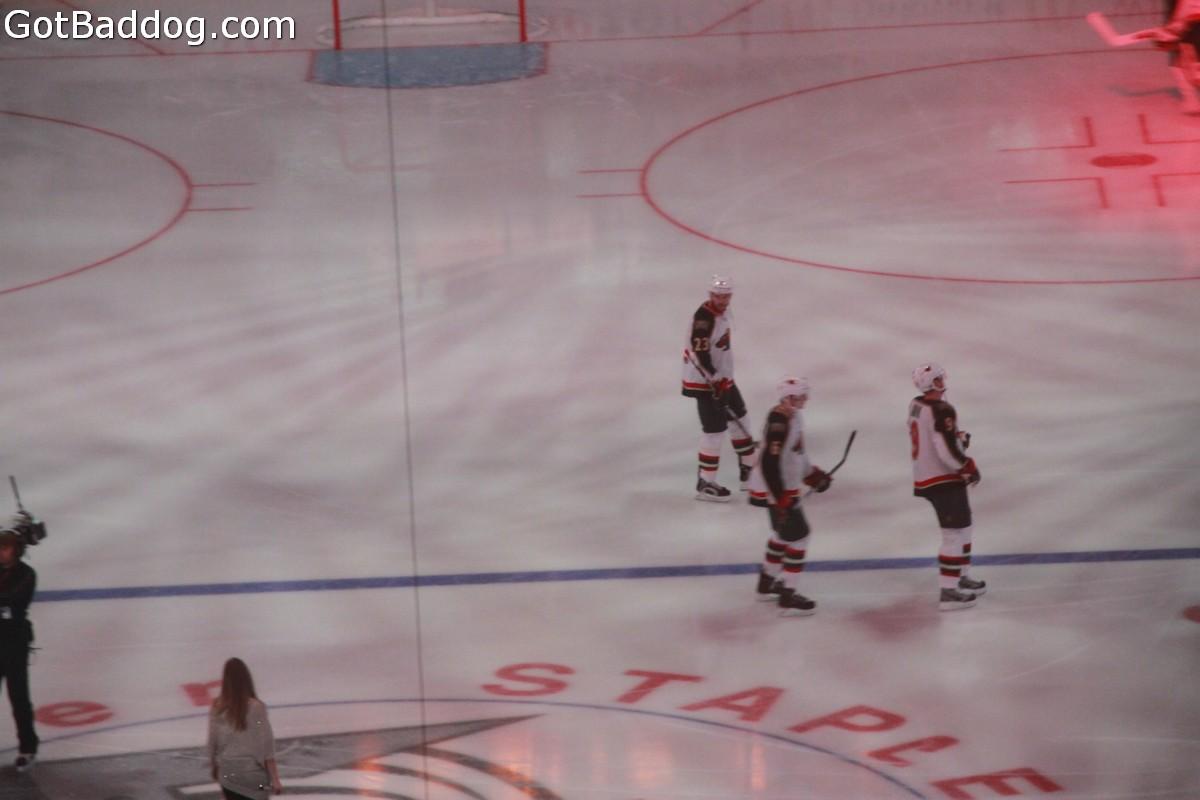 hockey_1748