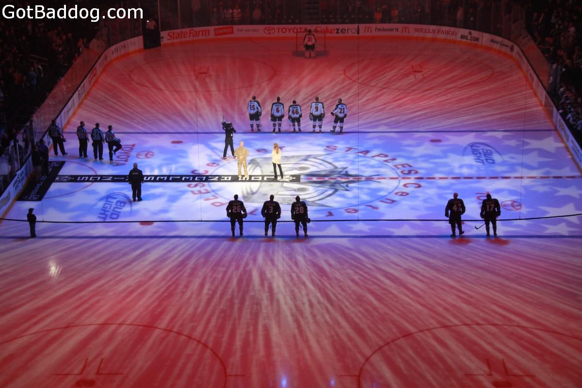 hockey_1752