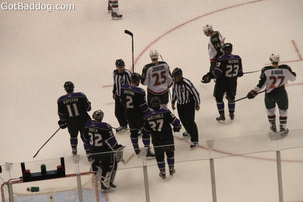 hockey_1779