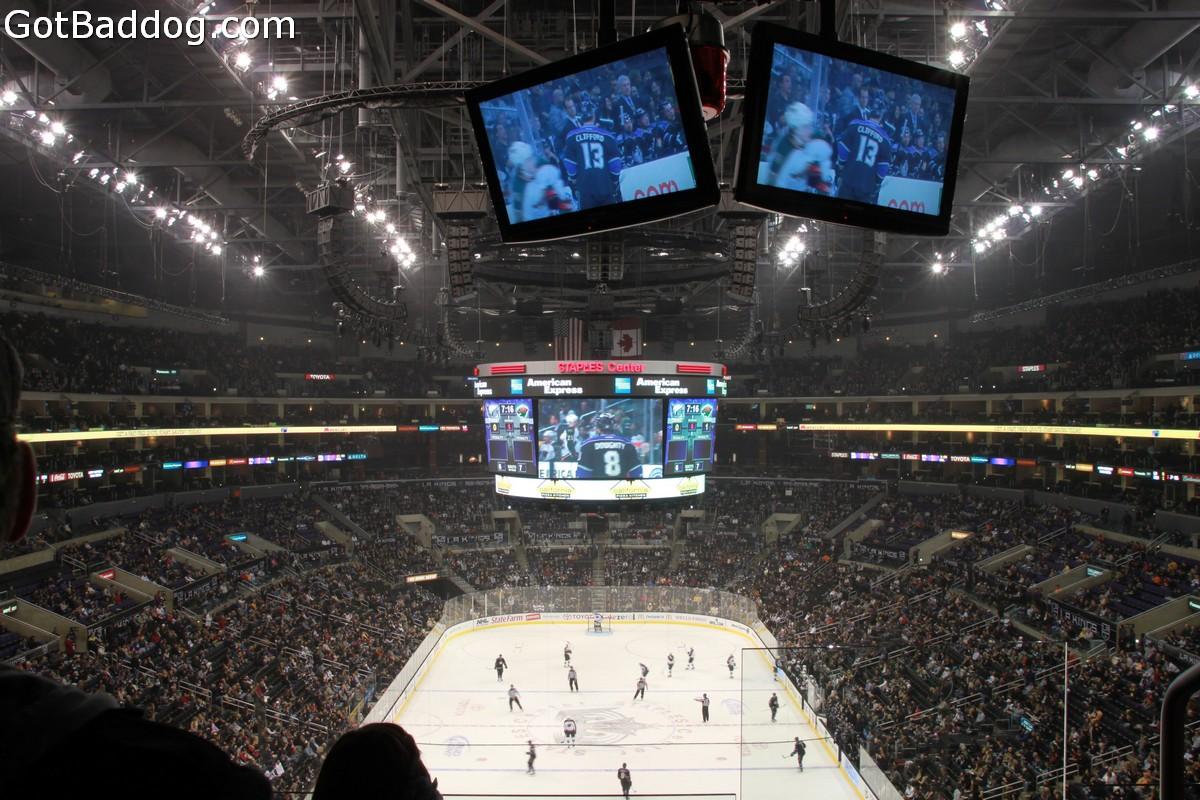 hockey_1792