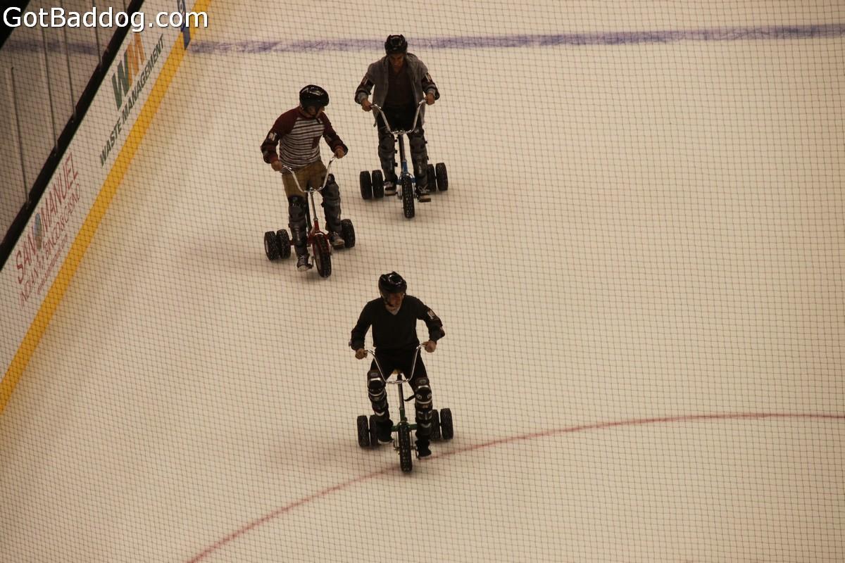 hockey_1796