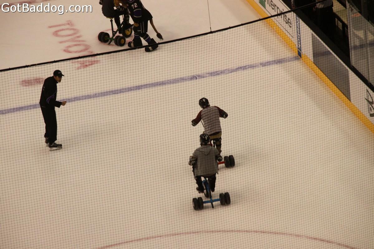 hockey_1799