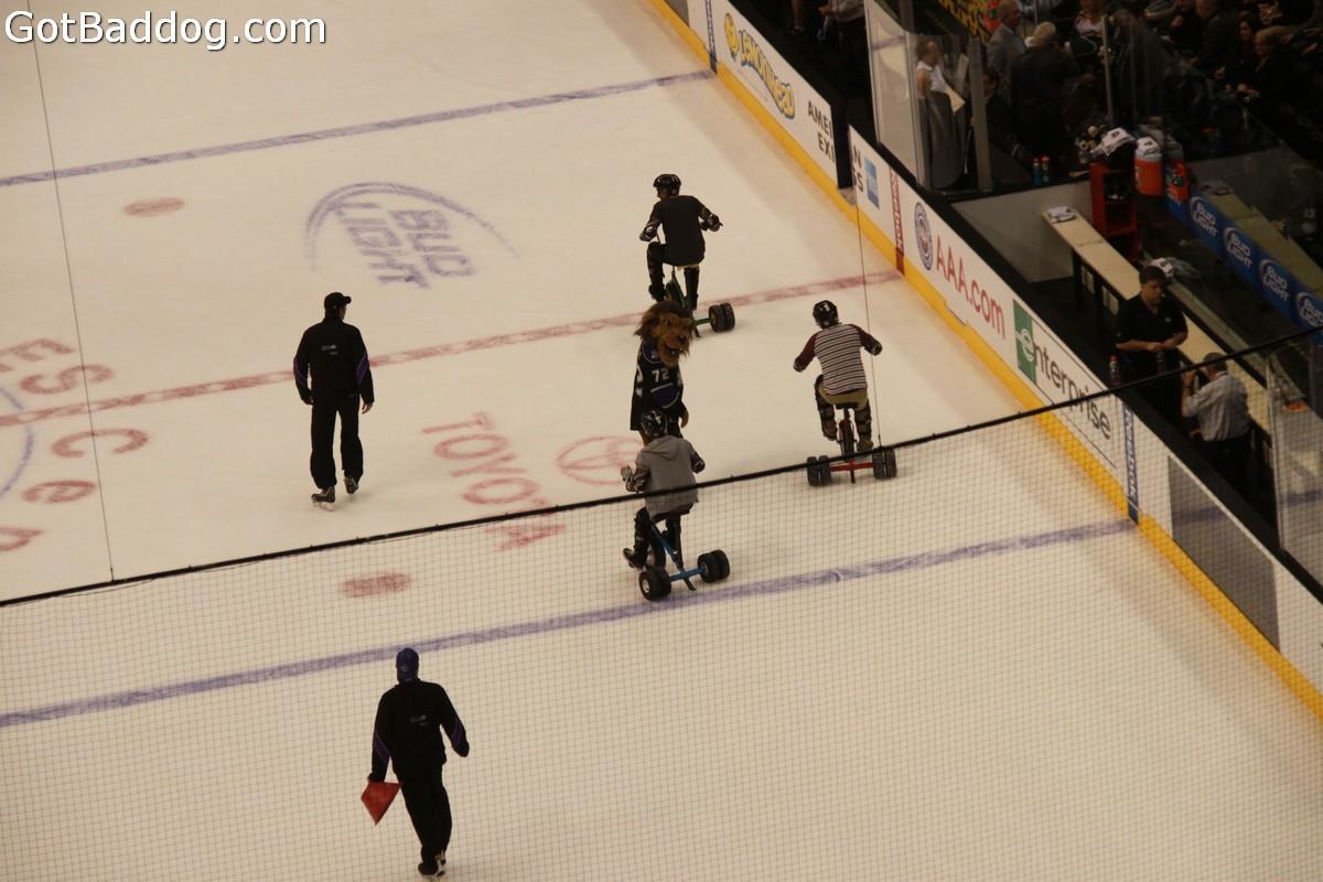 hockey_1801