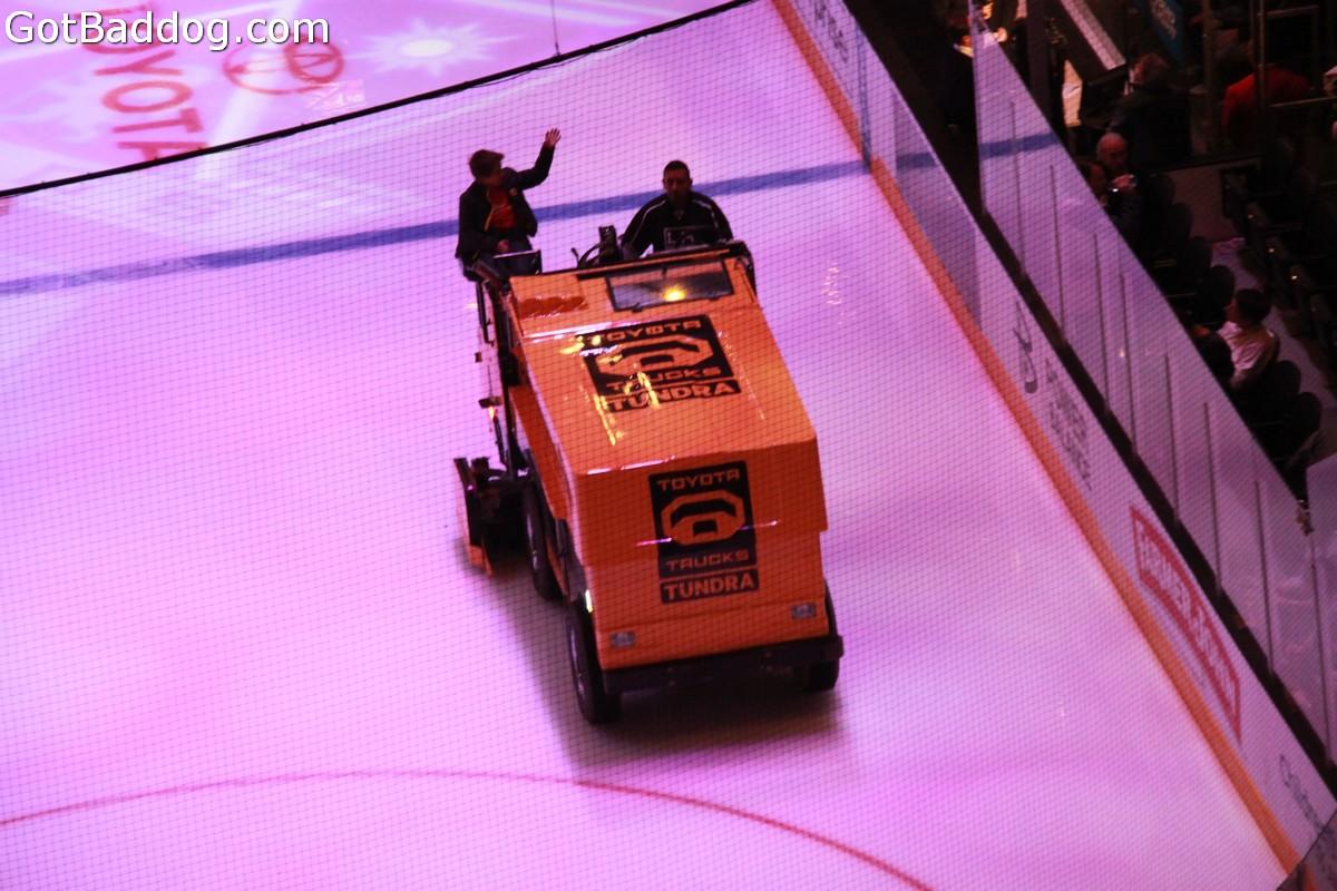 hockey_1812