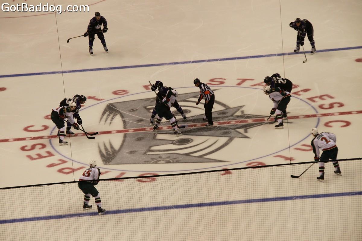 hockey_1844