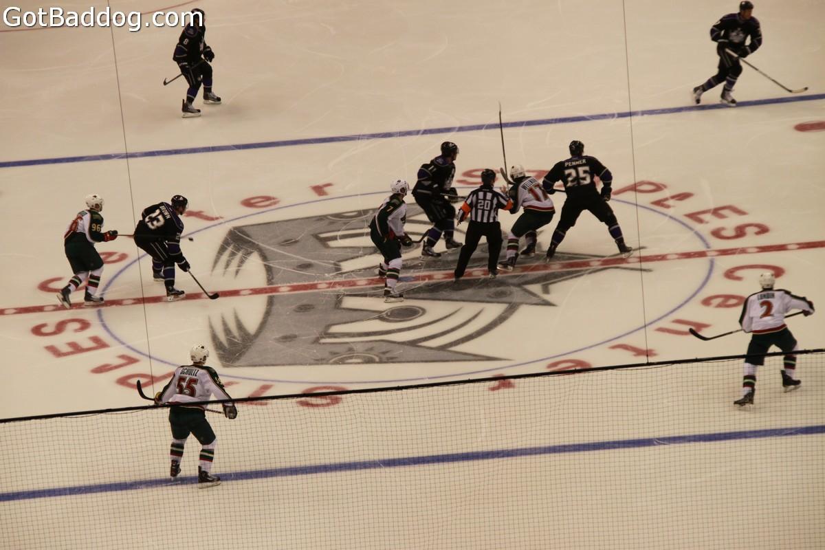 hockey_1846