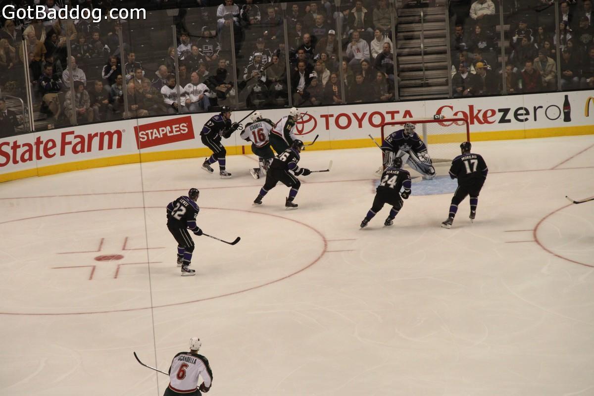hockey_1847