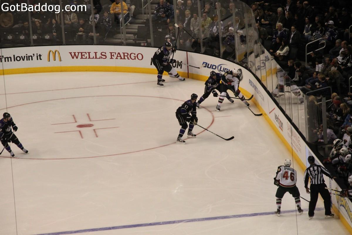 hockey_1848