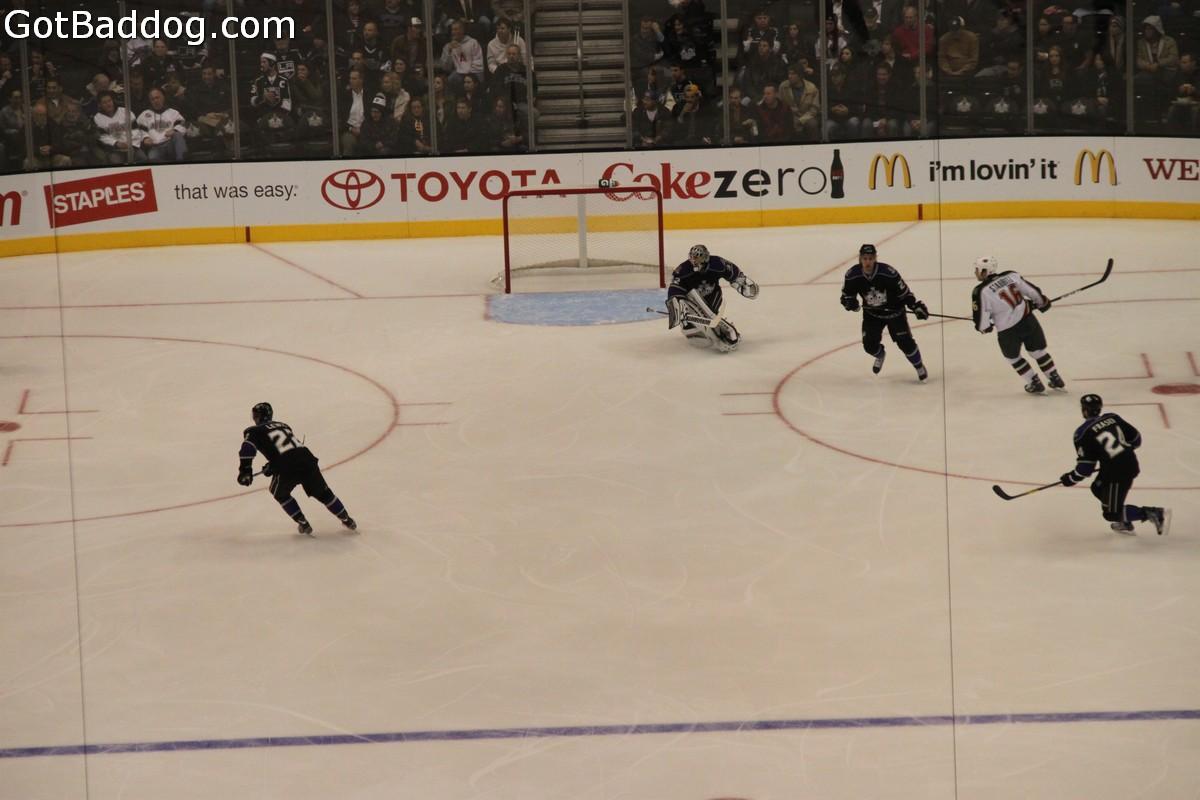 hockey_1849