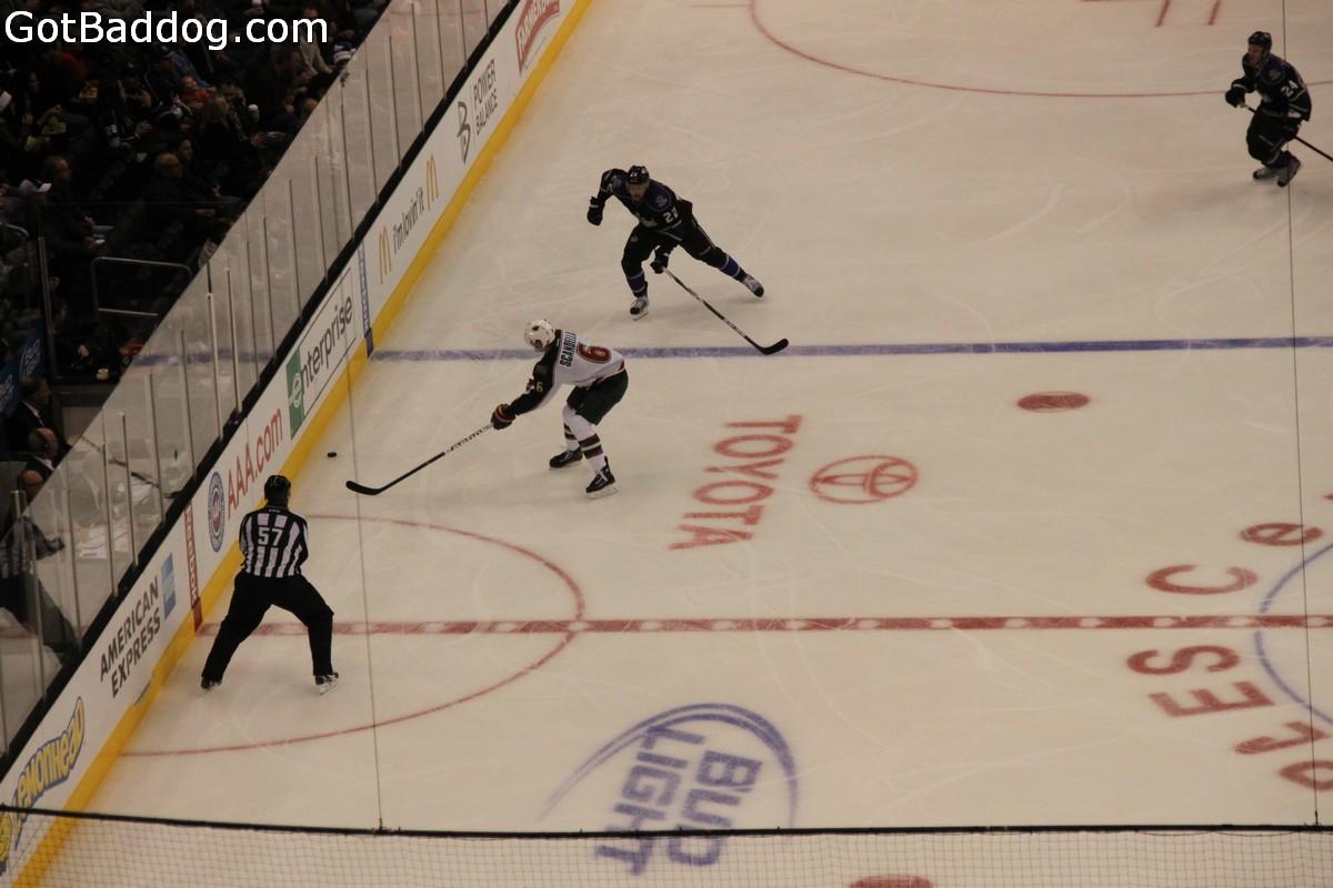 hockey_1850