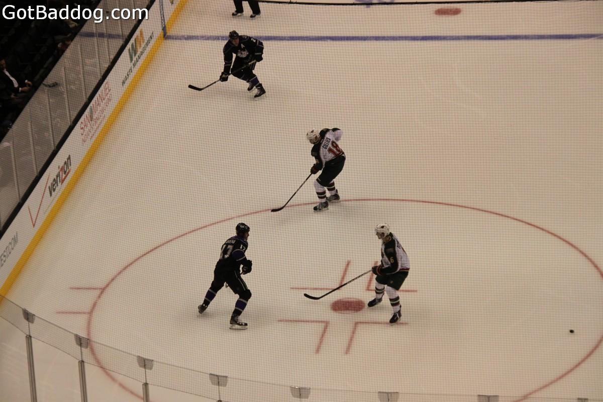 hockey_1851