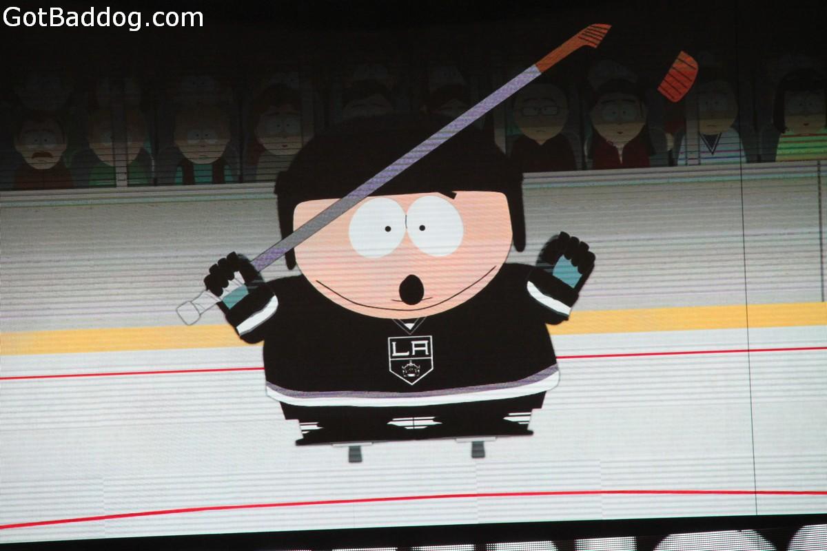 hockey_1856