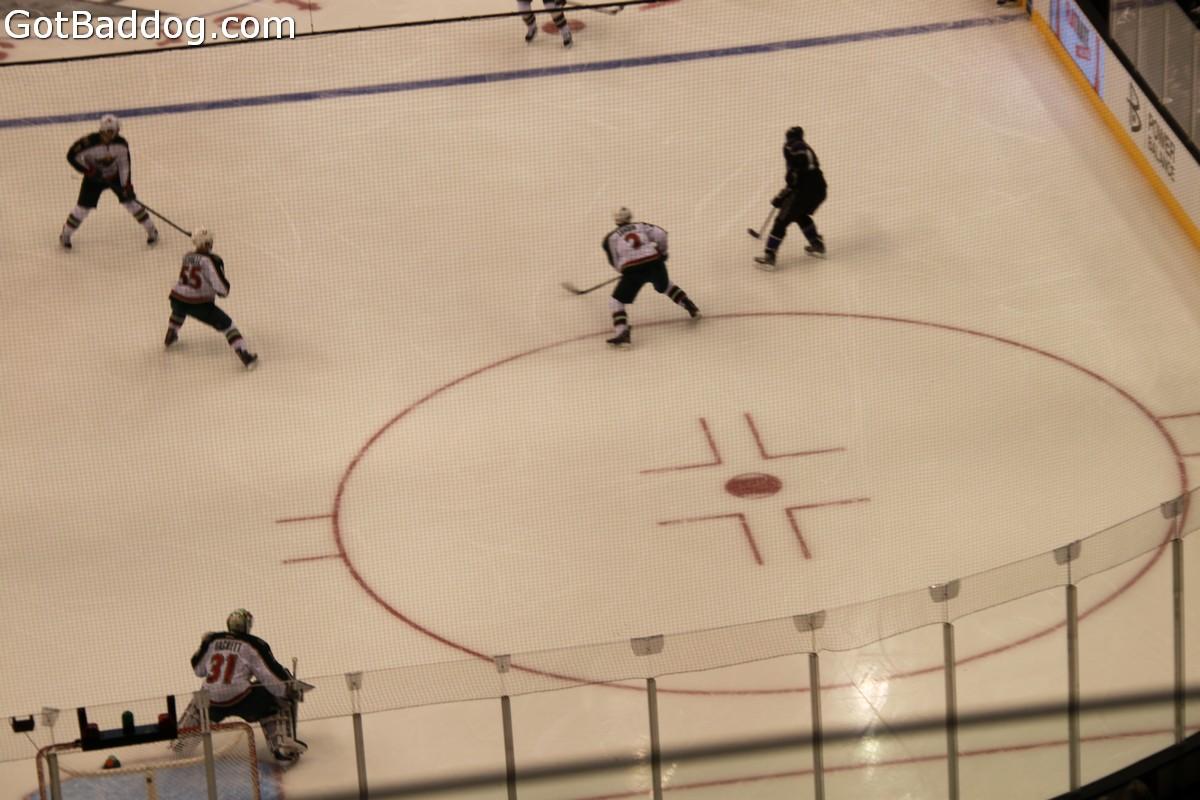hockey_1870