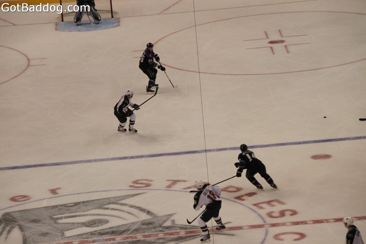 hockey_1877