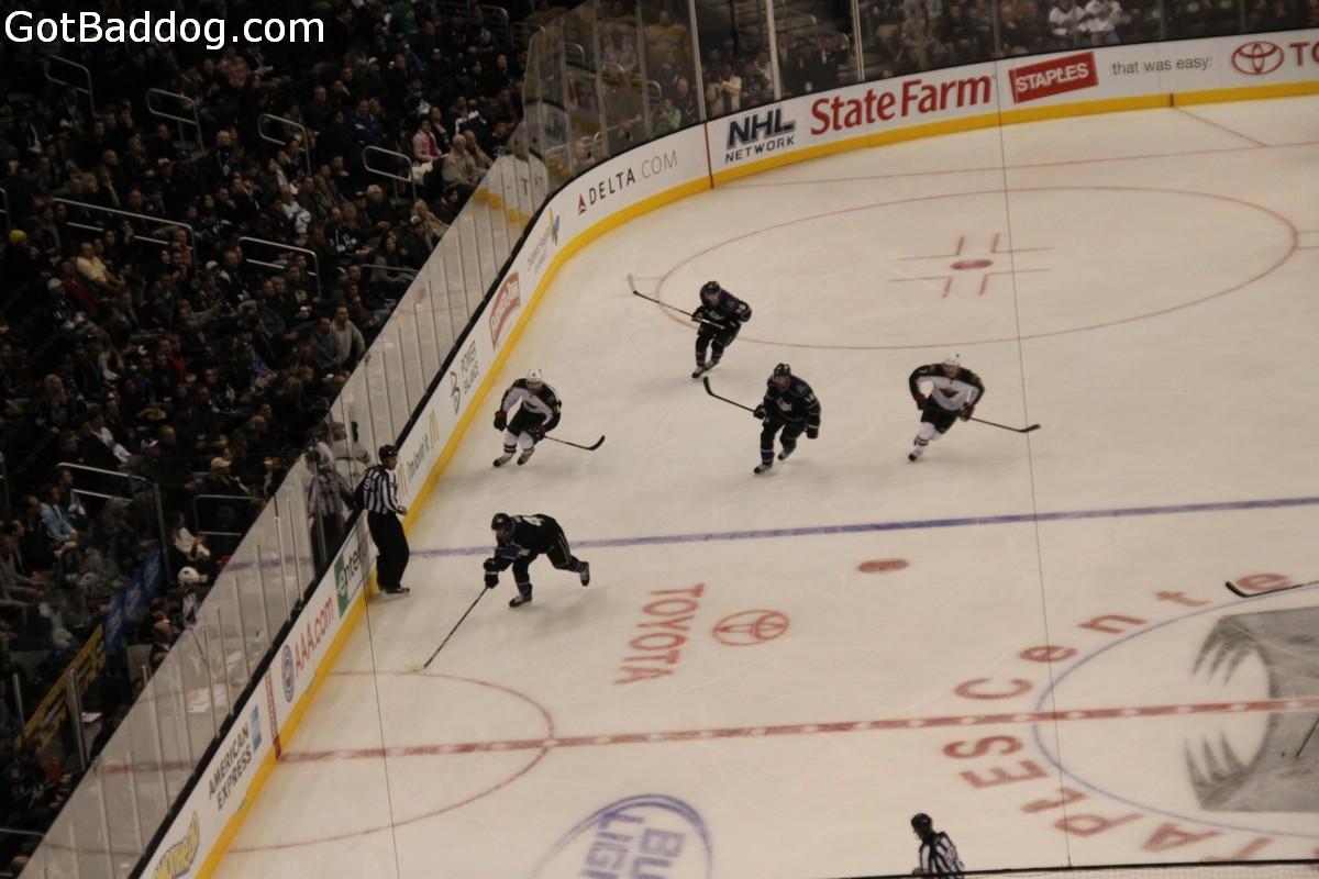 hockey_1880