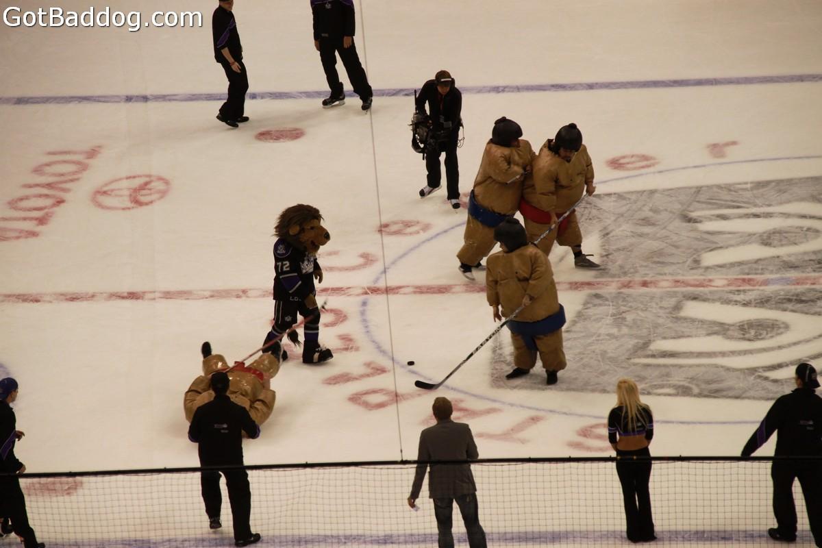 hockey_1902