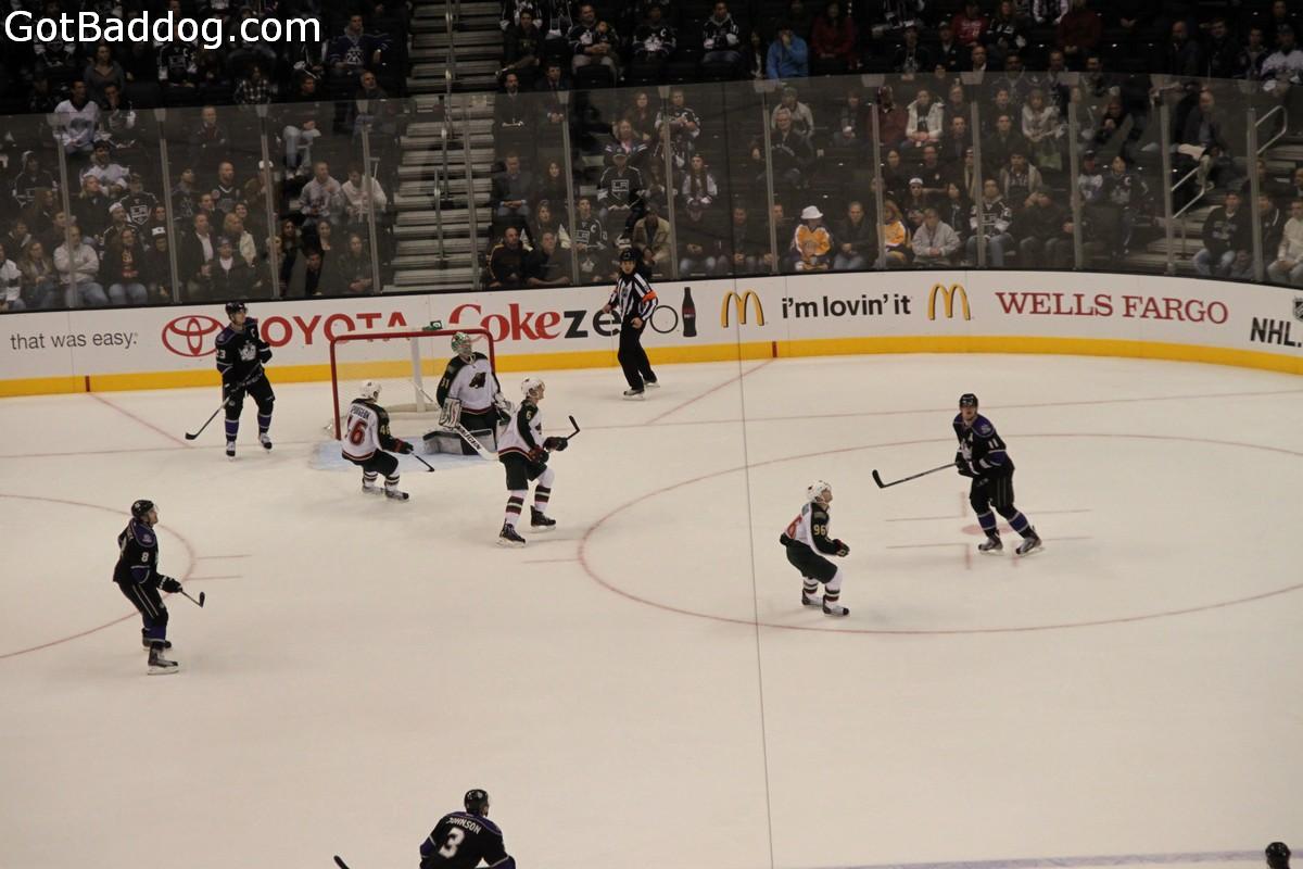 hockey_1991