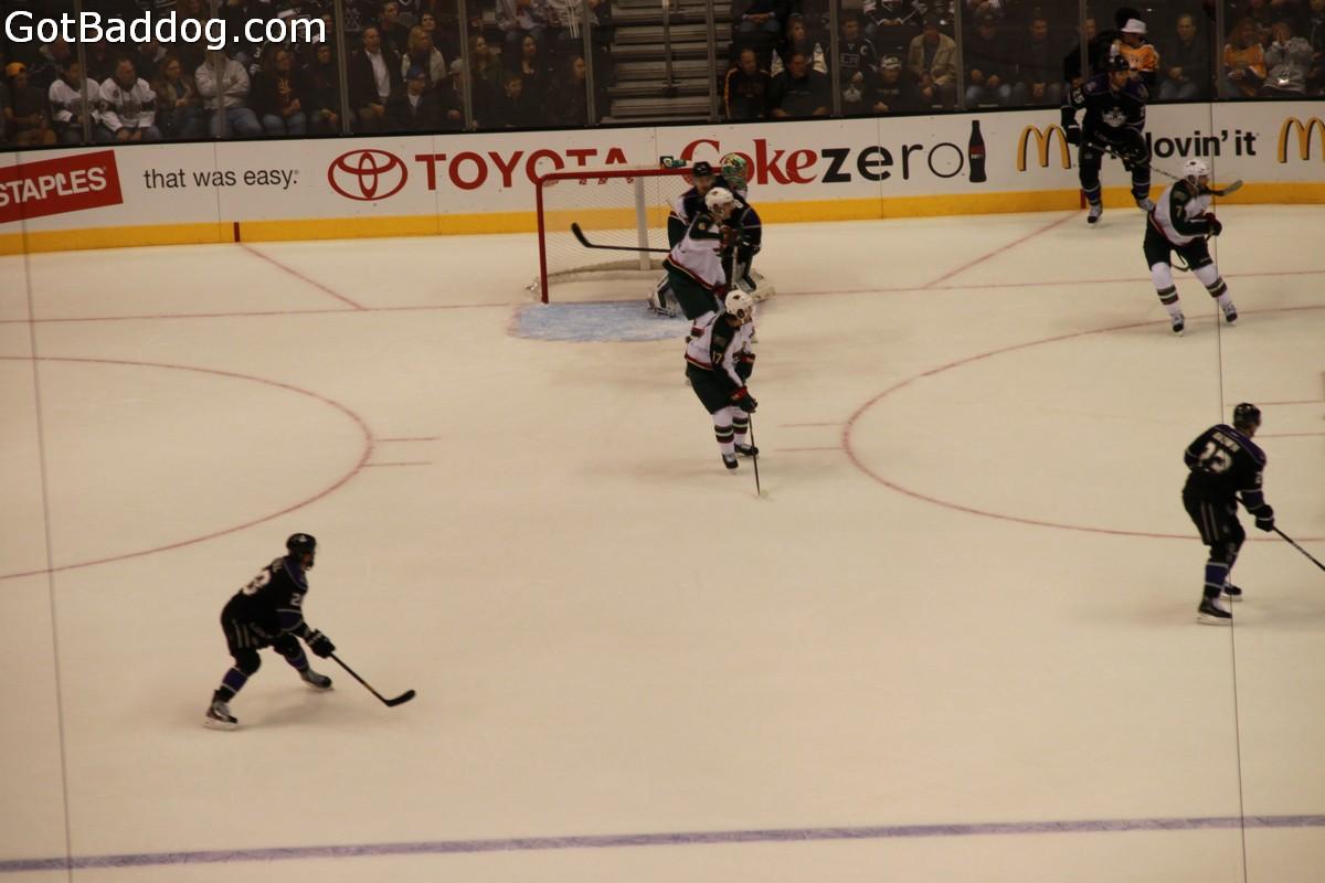 hockey_2000