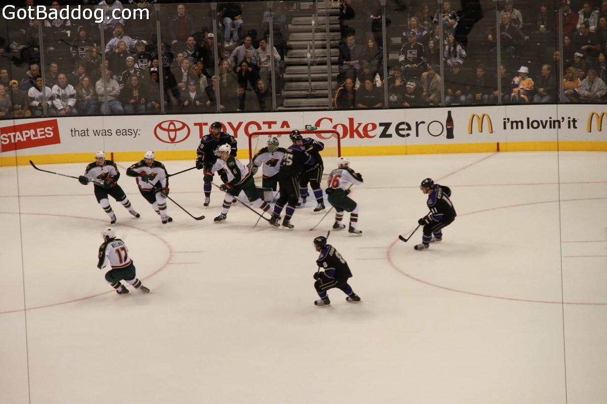hockey_2003