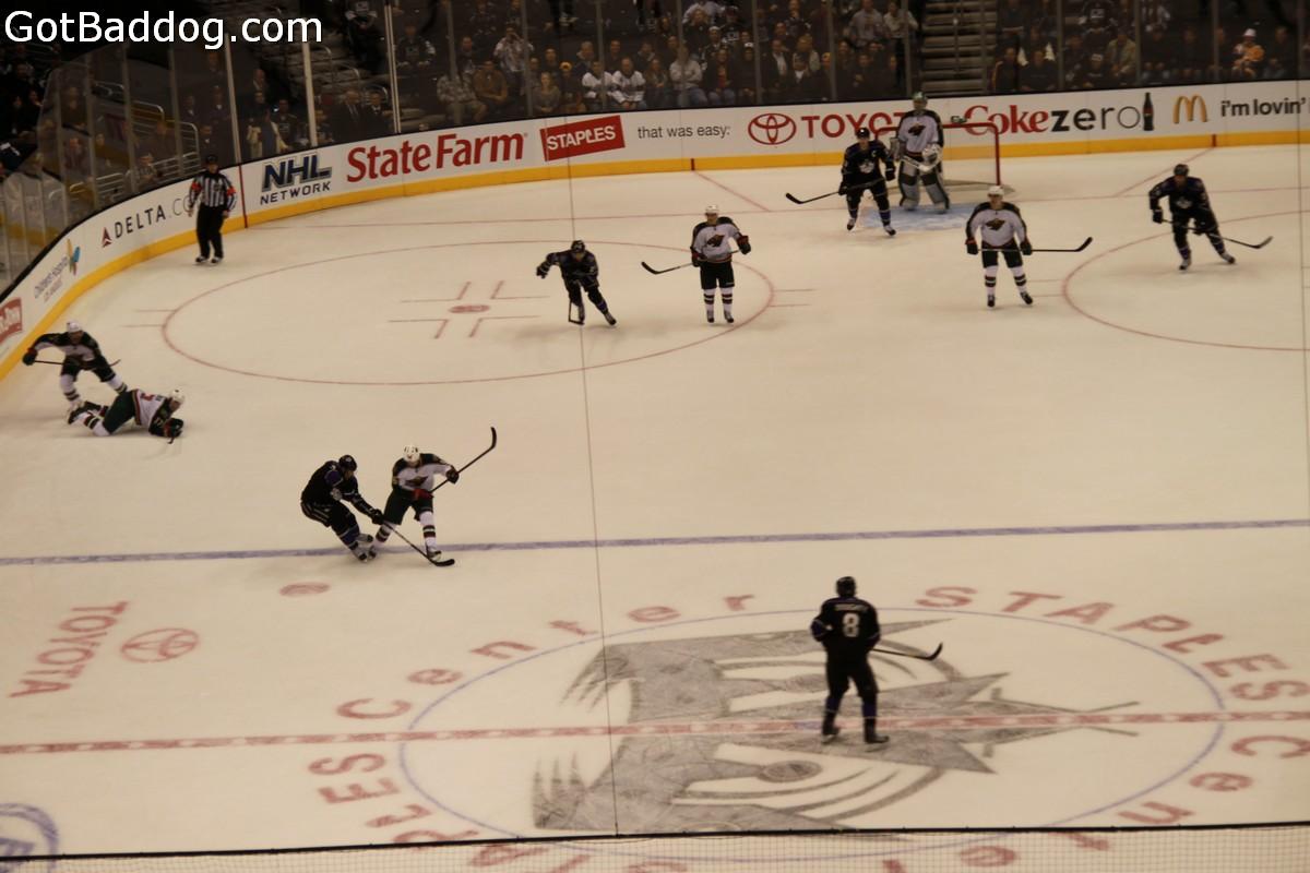 hockey_2004