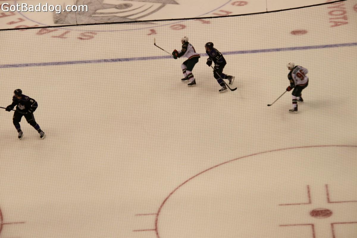 hockey_2007