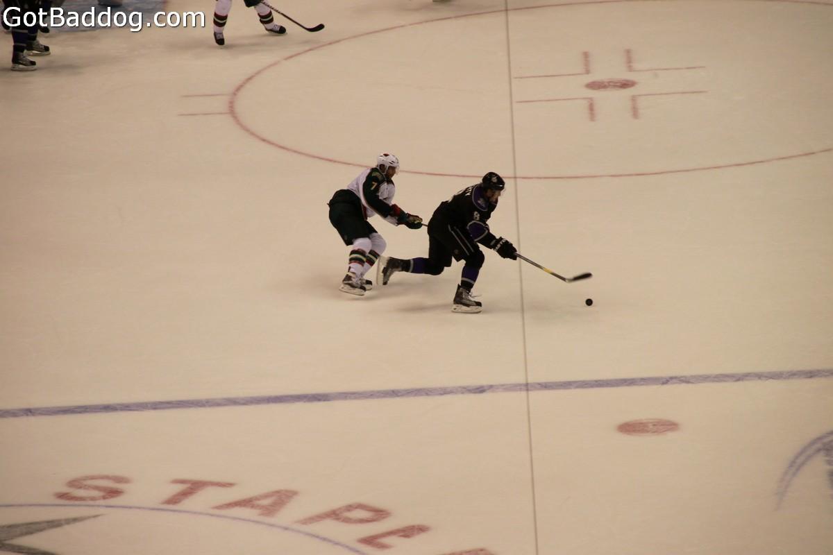 hockey_2012