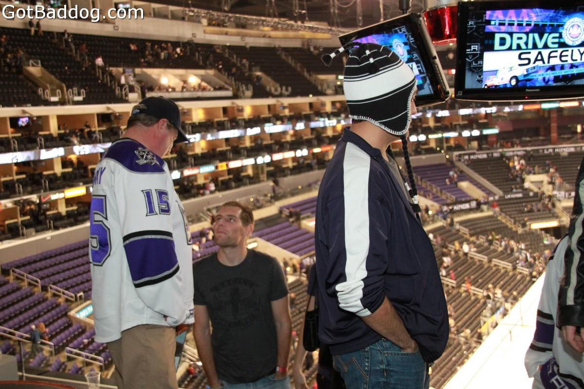 hockey_2021