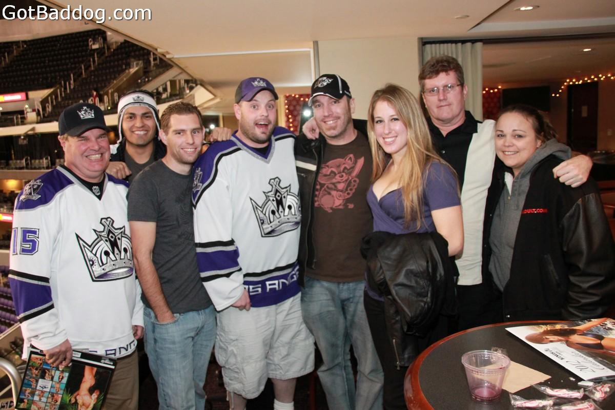 hockey_2041