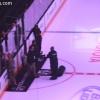 hockey_1721